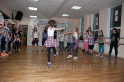 jam-hip-hop-jazz-funk-breakdance-himki-step-su-_STE8116.jpg