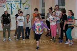 jam-hip-hop-jazz-funk-breakdance-himki-step-su-_STE8120.jpg