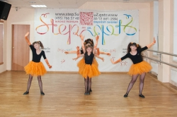 jam-hip-hop-jazz-funk-breakdance-himki-step-su-_STE8123.jpg