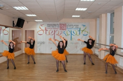 jam-hip-hop-jazz-funk-breakdance-himki-step-su-_STE8125.jpg