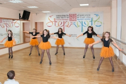 jam-hip-hop-jazz-funk-breakdance-himki-step-su-_STE8127.jpg