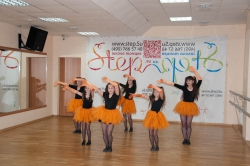 jam-hip-hop-jazz-funk-breakdance-himki-step-su-_STE8130.jpg