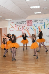 jam-hip-hop-jazz-funk-breakdance-himki-step-su-_STE8131.jpg