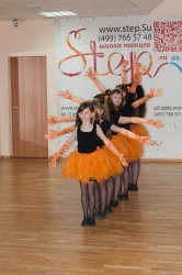 jam-hip-hop-jazz-funk-breakdance-himki-step-su-_STE8145.jpg