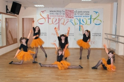 jam-hip-hop-jazz-funk-breakdance-himki-step-su-_STE8147.jpg
