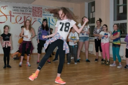 jam-hip-hop-jazz-funk-breakdance-himki-step-su-_STE8149.jpg