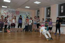 jam-hip-hop-jazz-funk-breakdance-himki-step-su-_STE8155.jpg