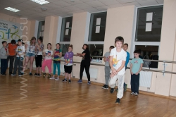 jam-hip-hop-jazz-funk-breakdance-himki-step-su-_STE8158.jpg