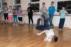 jam-hip-hop-jazz-funk-breakdance-himki-step-su-_STE8160.jpg