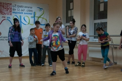 jam-hip-hop-jazz-funk-breakdance-himki-step-su-_STE8164.jpg