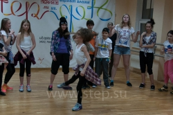 jam-hip-hop-jazz-funk-breakdance-himki-step-su-_STE8167.jpg