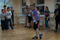 jam-hip-hop-jazz-funk-breakdance-himki-step-su-_STE8173.jpg