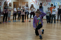 jam-hip-hop-jazz-funk-breakdance-himki-step-su-_STE8179.jpg