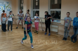 jam-hip-hop-jazz-funk-breakdance-himki-step-su-_STE8189.jpg
