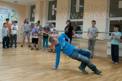 jam-hip-hop-jazz-funk-breakdance-himki-step-su-_STE8196.jpg