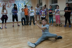 jam-hip-hop-jazz-funk-breakdance-himki-step-su-_STE8203.jpg
