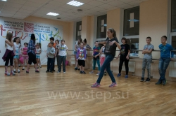 jam-hip-hop-jazz-funk-breakdance-himki-step-su-_STE8204.jpg