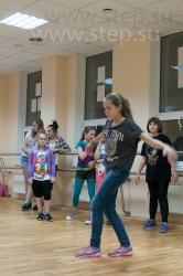 jam-hip-hop-jazz-funk-breakdance-himki-step-su-_STE8205.jpg