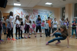 jam-hip-hop-jazz-funk-breakdance-himki-step-su-_STE8209.jpg