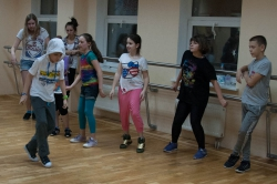 jam-hip-hop-jazz-funk-breakdance-himki-step-su-_STE8214.jpg