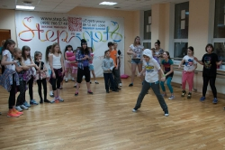 jam-hip-hop-jazz-funk-breakdance-himki-step-su-_STE8215.jpg