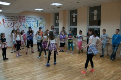 jam-hip-hop-jazz-funk-breakdance-himki-step-su-_STE8216.jpg