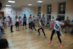 jam-hip-hop-jazz-funk-breakdance-himki-step-su-_STE8224.jpg
