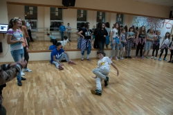 jam-hip-hop-jazz-funk-breakdance-himki-step-su-_STE8239.jpg