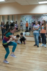 jam-hip-hop-jazz-funk-breakdance-himki-step-su-_STE8246.jpg