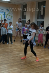 jam-hip-hop-jazz-funk-breakdance-himki-step-su-_STE8249.jpg