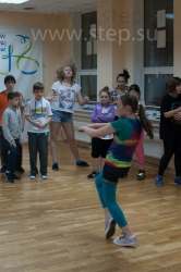 jam-hip-hop-jazz-funk-breakdance-himki-step-su-_STE8255.jpg
