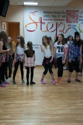 jam-hip-hop-jazz-funk-breakdance-himki-step-su-_STE8256.jpg