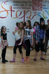jam-hip-hop-jazz-funk-breakdance-himki-step-su-_STE8257.jpg