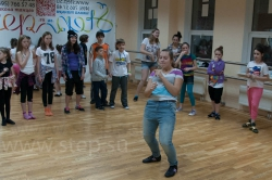 jam-hip-hop-jazz-funk-breakdance-himki-step-su-_STE8258.jpg