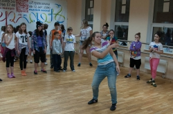 jam-hip-hop-jazz-funk-breakdance-himki-step-su-_STE8259.jpg