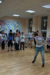 jam-hip-hop-jazz-funk-breakdance-himki-step-su-_STE8260.jpg