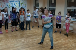 jam-hip-hop-jazz-funk-breakdance-himki-step-su-_STE8261.jpg
