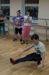 jam-hip-hop-jazz-funk-breakdance-himki-step-su-_STE8268.jpg