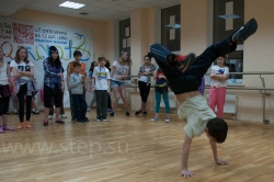 jam-hip-hop-jazz-funk-breakdance-himki-step-su-_STE8269.jpg