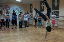 jam-hip-hop-jazz-funk-breakdance-himki-step-su-_STE8270.jpg