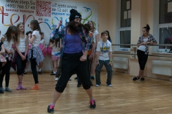 jam-hip-hop-jazz-funk-breakdance-himki-step-su-_STE8276.jpg