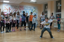 jam-hip-hop-jazz-funk-breakdance-himki-step-su-_STE8279.jpg