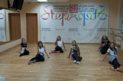 jam-hip-hop-jazz-funk-breakdance-himki-step-su-_STE8283.jpg