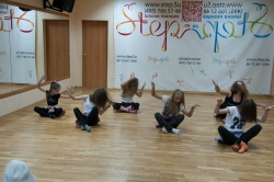 jam-hip-hop-jazz-funk-breakdance-himki-step-su-_STE8288.jpg