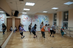 jam-hip-hop-jazz-funk-breakdance-himki-step-su-_STE8289.jpg