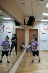 jam-hip-hop-jazz-funk-breakdance-himki-step-su-_STE8291.jpg
