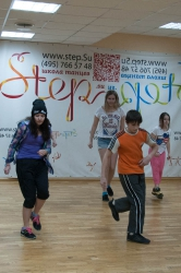 jam-hip-hop-jazz-funk-breakdance-himki-step-su-_STE8292.jpg