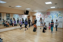 jam-hip-hop-jazz-funk-breakdance-himki-step-su-_STE8294.jpg