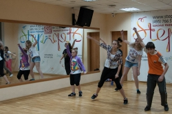jam-hip-hop-jazz-funk-breakdance-himki-step-su-_STE8296.jpg