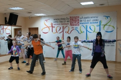 jam-hip-hop-jazz-funk-breakdance-himki-step-su-_STE8300.jpg